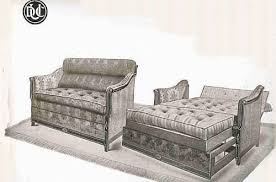 canap lit en anglais un canapé convertible en anglais royal sofa idée de canapé et