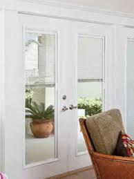 Online Quote For Blinds Online Entry Door Interior Door French Door