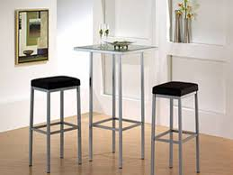 kitchen islands kitchen counter overhang for bar stools with