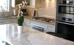 peinturer comptoir de cuisine comment choisir le matacriau du comptoir de cuisine bricobistro