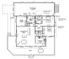 Rv Port Home Floor Plans by Arizona Rv Home Model 1 Small House Plans Pinterest Rv