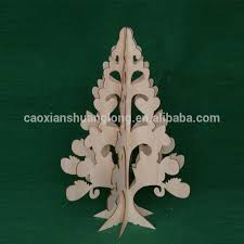 wooden ornaments wholesale wooden ornaments wholesale suppliers