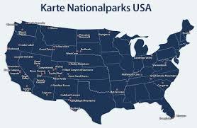 Sparks Nevada Map Usa Nationalsparks Paperboy