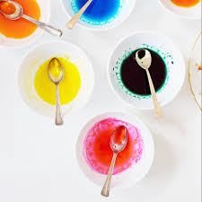 how to make edible food paint a side of sweet