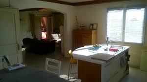chambres d hotes 66 vente chambres d hotes ou gite à languedoc roussillon 18 pièces 410 m2