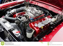 used mustang cobra engine for sale 2002 ford mustang cobra engine stock photography image 13099432