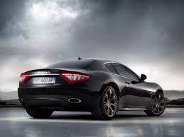 black maserati quattroporte mercedes benz mercedes benz class maserati quattroporte sport