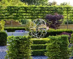 Backyard Privacy Trees Privacy Trees Shrubs Houzz