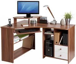 meuble bureau d angle bureau meuble meuble bureau d angle uncategorized idées de
