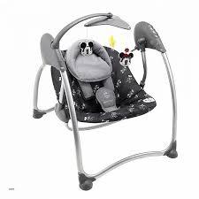 chaise haute b b aubert chaise chaise balancelle bebe chaise balancelle bebe best