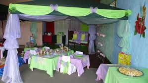 tinkerbell party ideas tinkerbell birthday party ideas philippines the tinkerbell