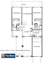 leisure village floor plans 18 leisure village floor plans victoria floorplan 2013 sq