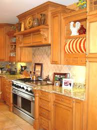 Kitchen Cabinets Maryland Kitchen U0026 Bath Cabinets In Frederick Md Colonial Sash U0026 Door