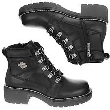 womens boots images best 25 womens harley davidson boots ideas on harley