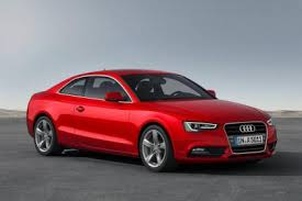 audi a4 coupe price audi unveils a4 a4 avant and a5 coupe ultra