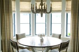gray dining room table light wood round dining table grey wood round dining table absurd