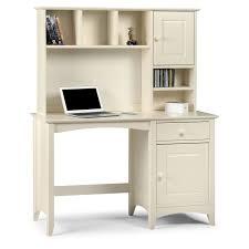 home office desks officesupermarket co uk