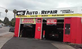 lexus repair van nuys auto repair business in los angeles ca united states