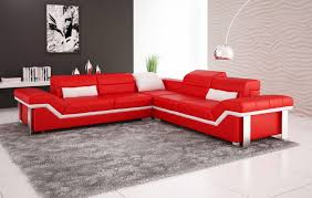 red leather sofa living room red leather sofa living room wallowaoregon com red leather sofa