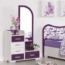 deco chambre gris et mauve chambre jeunes filles violet indogate com chambre gris et rose