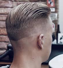 diving hairstyles 100 best men s hairstyles 2017 images on pinterest men hair