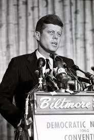 Jfk 1040 Best Jfk Images On Pinterest The Kennedys Jackie Kennedy