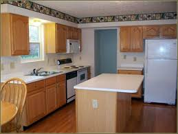 Menards Kitchen Cabinets Unfinished Kitchen Cabinet Doors Canada Tehranway Decoration