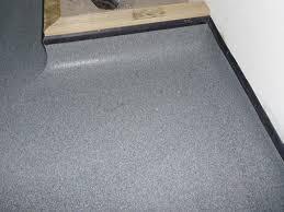 Non Slip Bathroom Flooring Ideas 11 Best Wet Room Floor Images On Pinterest Wet Rooms Bathroom