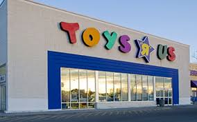 toys r us hours toys r us operating hours