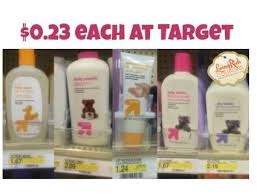 target black friday deals cape girardeau 179 best images about shopping on pinterest baby products