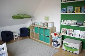 kinderzimmer einrichten kinderzimmer einrichten tipps rund um möbel deko und mehr