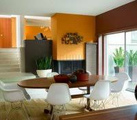 exterior house colors 2016 interior paint home decor modern lobby