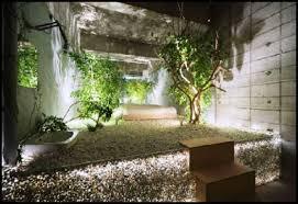 modern herb gardens for herb gardens in indoor herb garden 355164