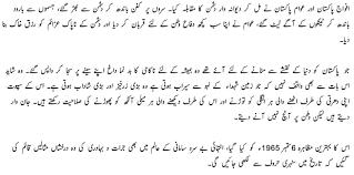Essay writing in urdu     AFR ASB Th  ringen