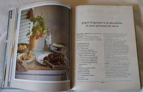 le grand livre marabout de la cuisine facile awe inspiring livre cuisine facile project iqdiplom com