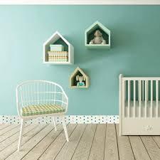 mur chambre bébé beautiful deco mur chambre bebe 3 deco de chambre noir et blanc