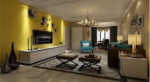 maison home interiors get modern complete home interior with 20 years durability luxe