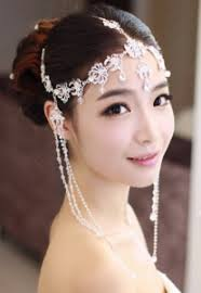 wedding headpieces wedding trends bridal headpieces the i do moment
