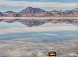 travel archives salt lake magazine