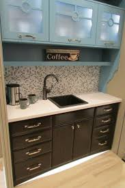 Espresso Cabinet Kitchen 22 Best Yorktowne Cabinets Images On Pinterest Kitchen Cabinets