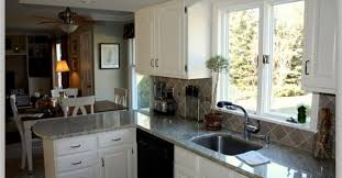 82 creative crucial incredible decorated also kitchen wonderful