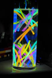 80s party table decorations trendy treasures by angela off shutterfly i would place these in