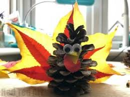 20 turkey crafts for thanksgiving ted s