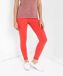 light pink leggings womens leggings buy online leggings for women girls in india at yepme
