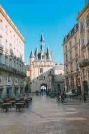 Canap茅 Bordeaux The Beautiful City Of Bordeaux Bordeaux