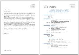 curriculum vitae latex template moderncv tutorial creating a c v with latex and moderncv vic demuzere