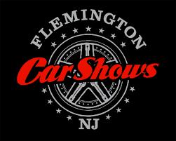 Home Design Center Flemington Nj Flemington Revs Up For The 2015 Classic Car Shows Season Nj Com