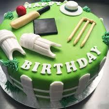 theme cakes cricket theme cake 2 customized cakes order online free
