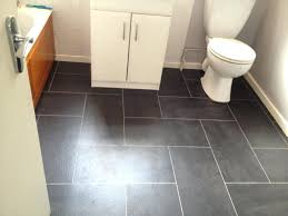 bathroom flooring ideas bathroom flooring ideas vinyl best ideas about vinyl flooring