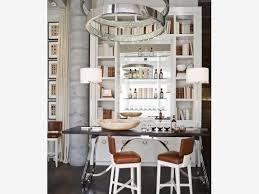 Bar Home Design Modern 44 Best Bars In House Images On Pinterest Garden Design Ideas